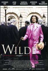 Wilde picture