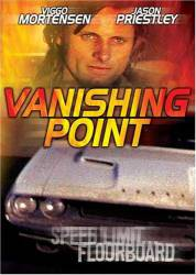 Vanishing Point picture