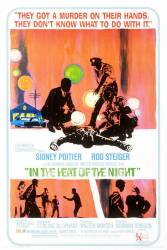 In the Heat of the Night picture