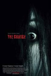 The Grudge picture