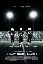 Friday Night Lights picture