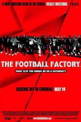 The Football Factory picture