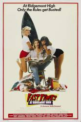 Fast Times at Ridgemont High picture