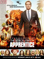The Apprentice picture