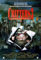 Critters 3 picture
