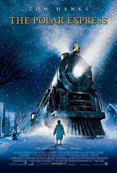 The Polar Express picture