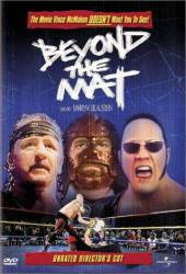 Beyond the Mat picture