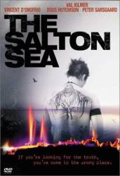 The Salton Sea picture