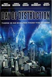 Category 6: Day of Destruction