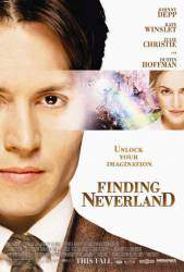 Finding Neverland picture