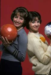 Laverne & Shirley picture