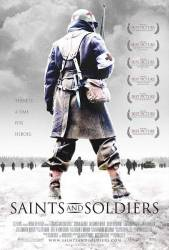Saints and Soldiers picture