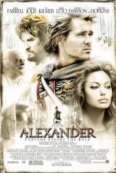 Alexander picture