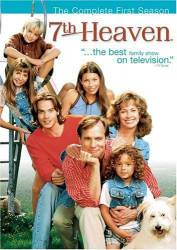 7th Heaven picture