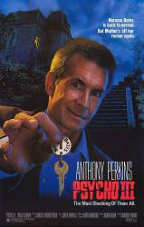 Psycho III picture