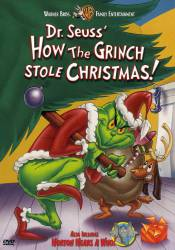 How the Grinch Stole Christmas! picture