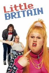 Little Britain picture