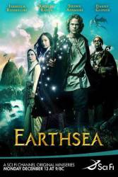 Legend of Earthsea picture
