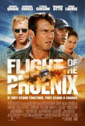 Flight of the Phoenix picture