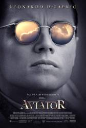 The Aviator picture