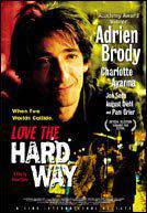Love the Hard Way picture