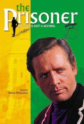 The Prisoner picture