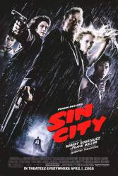 Sin City picture