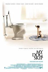 My Dog Skip picture