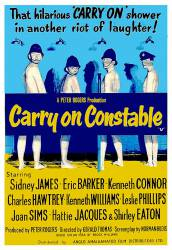 Carry On, Constable picture
