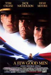 A Few Good Men picture