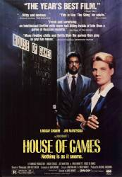 House of Games picture