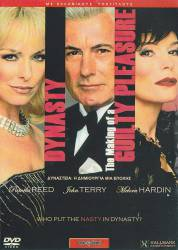 Dynasty: The Making of a Guilty Pleasure picture