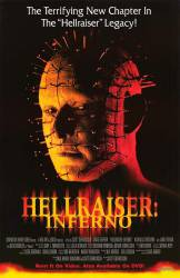 Hellraiser: Inferno picture
