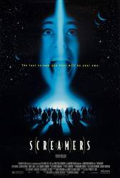 Screamers picture
