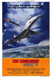 The Concorde: Airport '79 picture