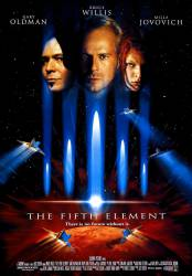 The Fifth Element picture