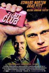 Fight Club picture