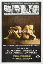 Carnal Knowledge picture