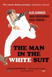 The Man in the White Suit picture