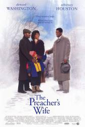 The Preacher's Wife picture