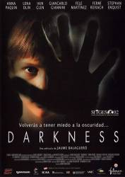 Darkness picture