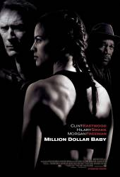 Million Dollar Baby picture