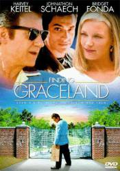 Finding Graceland picture