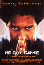 He Got Game picture