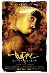 Tupac: Resurrection picture