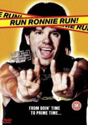 Run Ronnie Run! picture