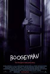 Boogeyman picture