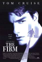 The Firm picture