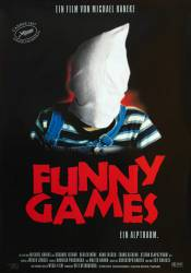 Funny Games picture