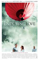 Enduring Love picture